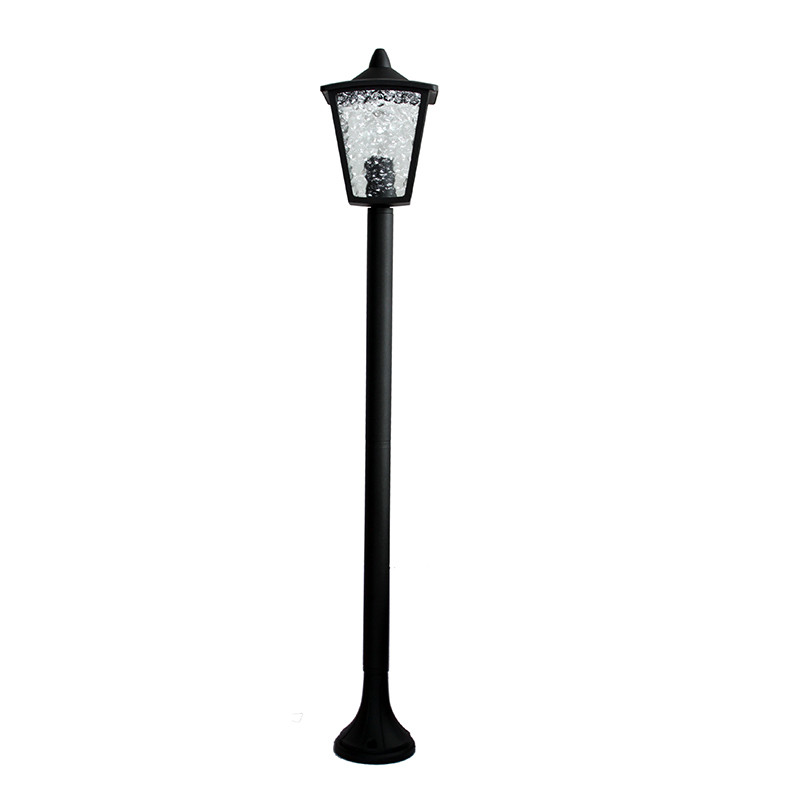 Favourite 1817-1F наземный высокий светильник favourite colosso 1817 1f