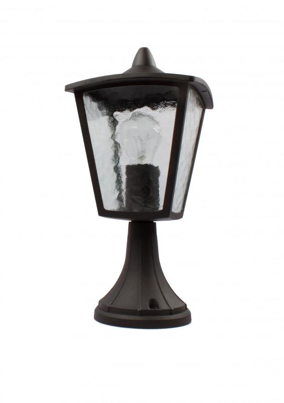 Favourite 1817-1T наземный высокий светильник favourite colosso 1817 1f