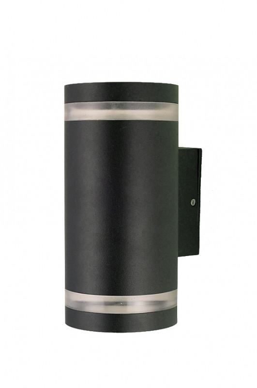 Favourite 1830-2W базовый комплект bosch gba 10 8v 2 5ah ow b gal 1830 w 1600a00j0f