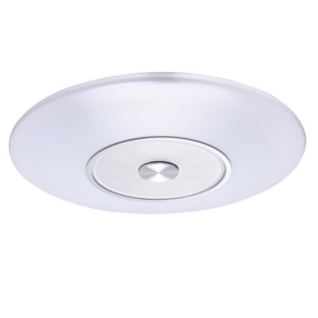 MW-Light 660011801 Норден подвесной светильник mw light норден 660012601