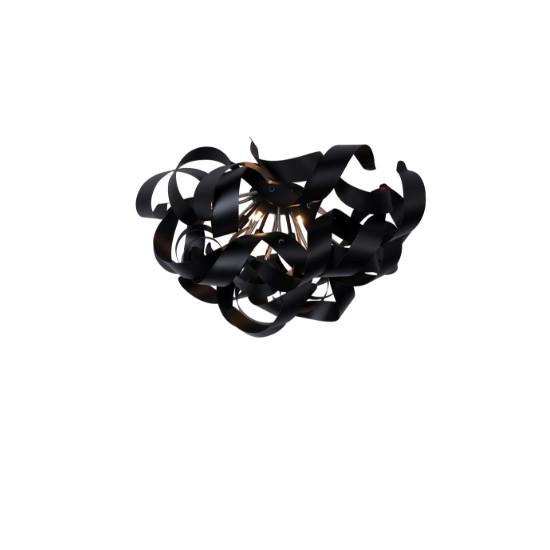 LUCIDE 13110/24/30 потолочный светильник lucide atoma 13110 26 31