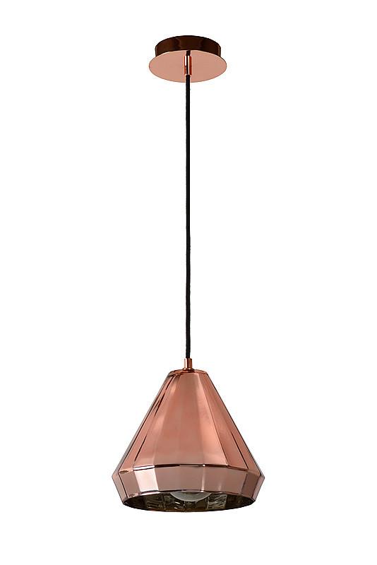 LUCIDE 34432/01/17 подвесной светильник lucide 34432 01 01