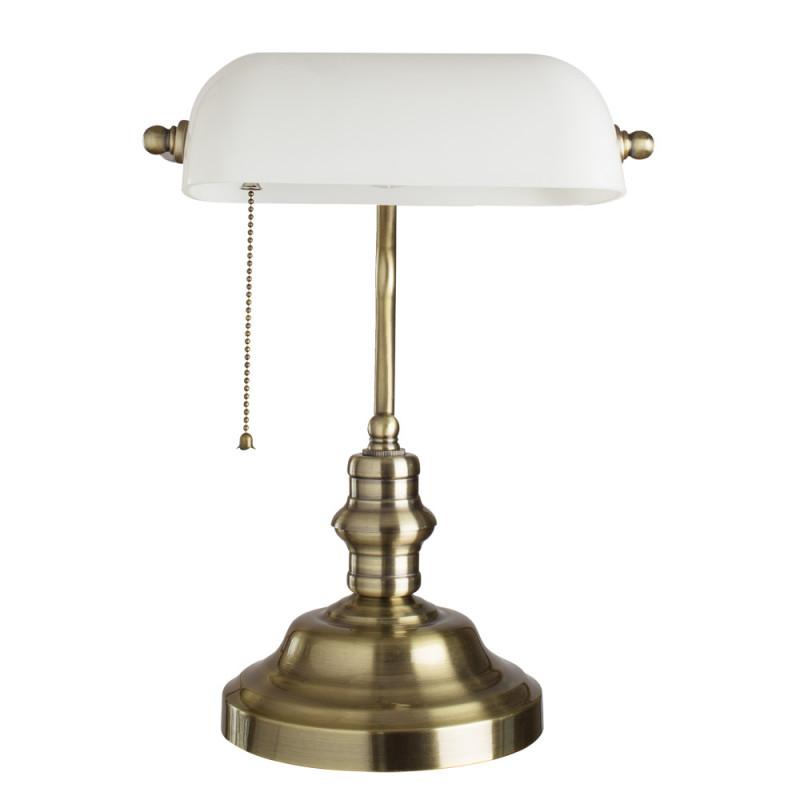 ARTE Lamp A2493LT-1AB