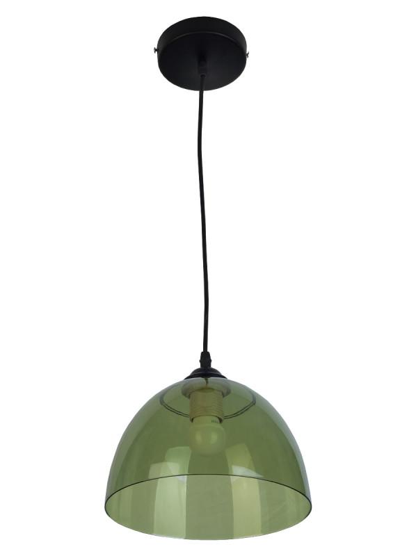 TOPLIGHT Подвес подвесной светильник toplight karin tl4480d 01tp