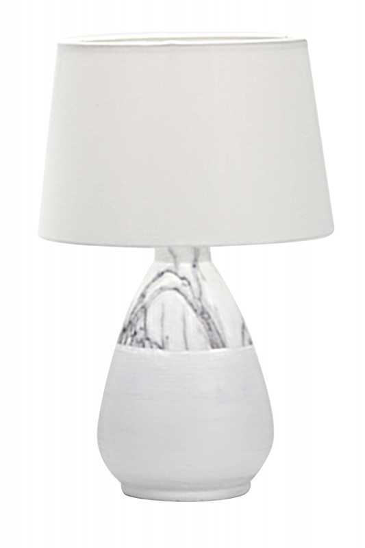 Omnilux OML-82114-01 настольная лампа omnilux oml 82114 01