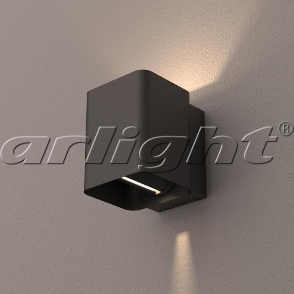 Arlight Светильник LGD-Wall-Vario-J2G-12W Warm White g vario 14 140hd