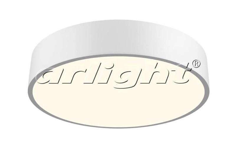 Arlight Светильник SP-TOR-TB400SW-25W Day White радиоприемник 25 hifi 25w