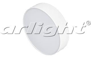 Фото Arlight Светильник SP-RONDO-175A-16W Warm White. Купить с доставкой