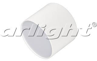 Фото Arlight Светильник SP-RONDO-90A-8W Day White. Купить с доставкой