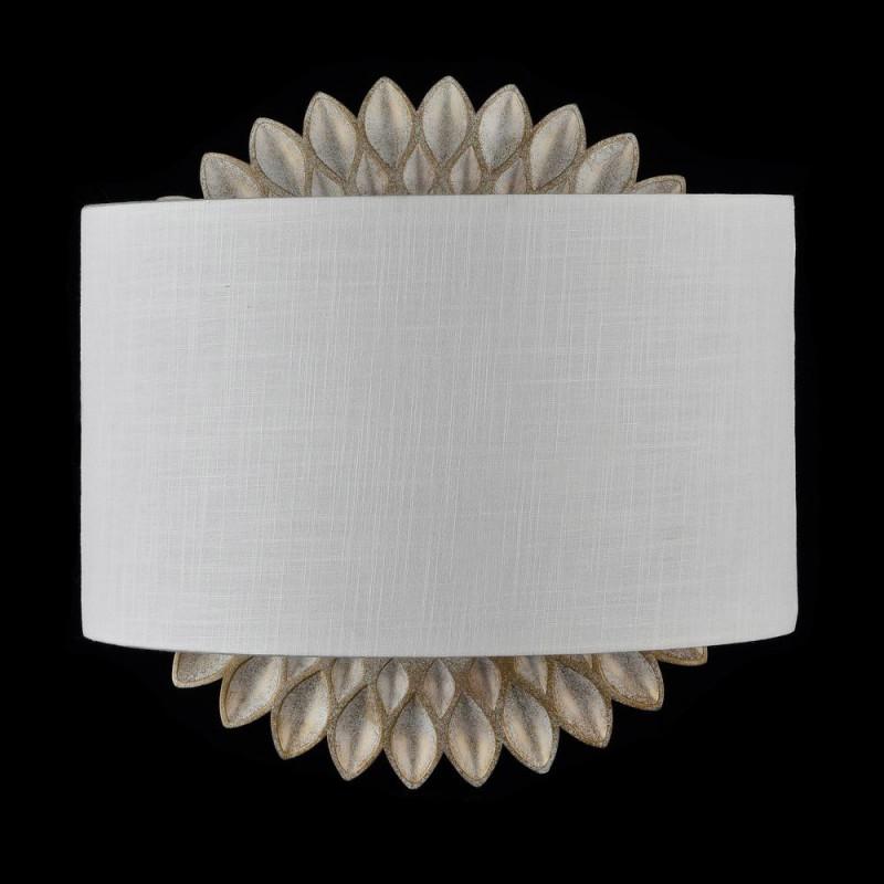 Maytoni H301-01-G потолочный светильник maytoni lamar h301 04 g