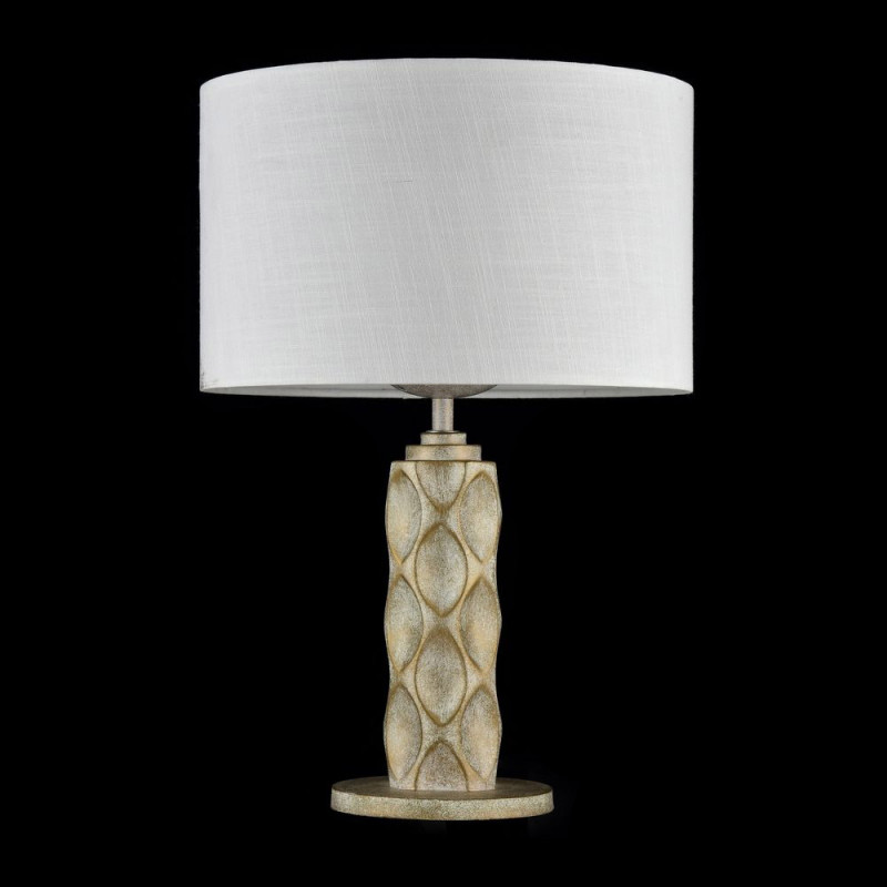 Maytoni H301-11-G потолочный светильник maytoni lamar h301 04 g