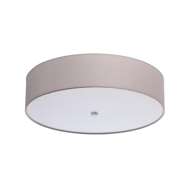 MW-Light 453011501 подвесной светильник mw light дафна 453010906