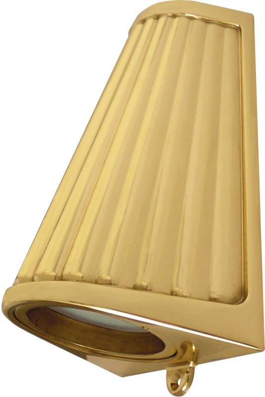 Fede FD1035EOB Накладной настенный светильник с матовым стеклом, цвет bright gold миксер 5ksm150ps eob бу