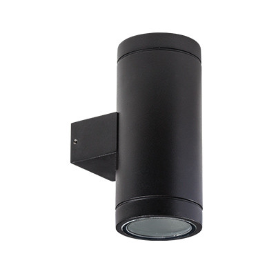 MEGALIGHT WL 327 black megalight прожектор megalight 30w ip65 3000k yrw30 wl15