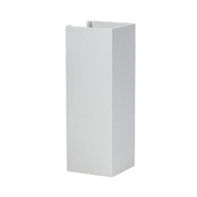 MEGALIGHT WL 410 white megalight прожектор megalight 30w ip65 3000k yrw30 wl15