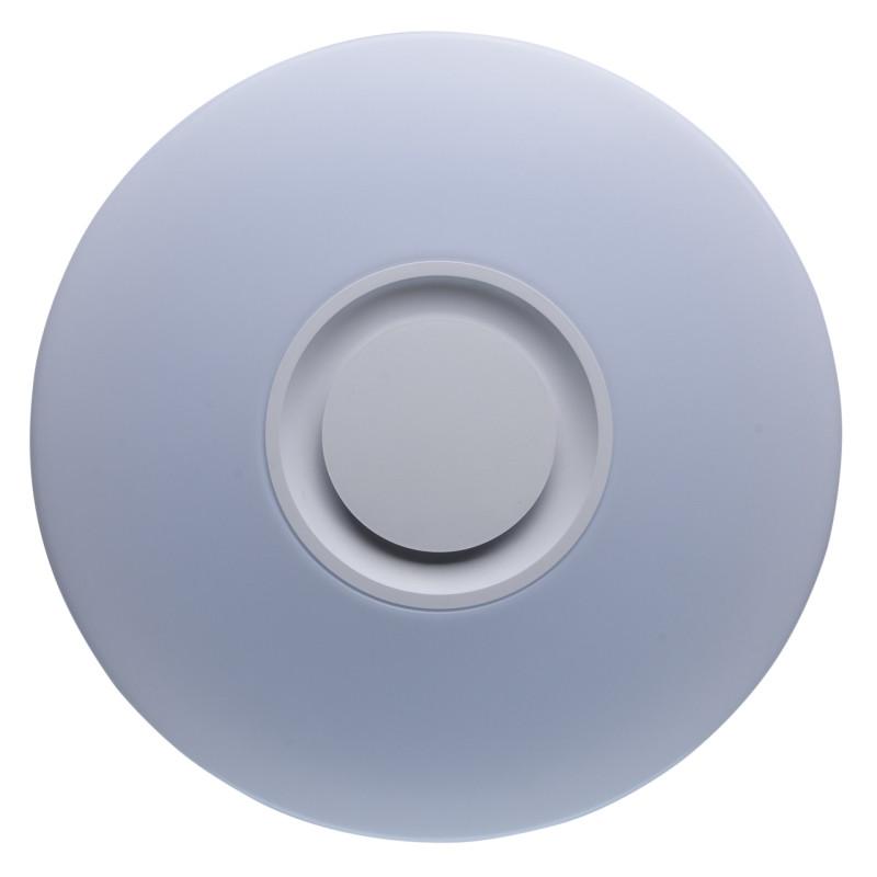 MW-Light 660012201 Норден подвесной светильник mw light норден 660012601
