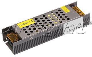 Фото Arlight Блок питания APS-100LN-24BM (24V, 4.2A, 100W). Купить с доставкой