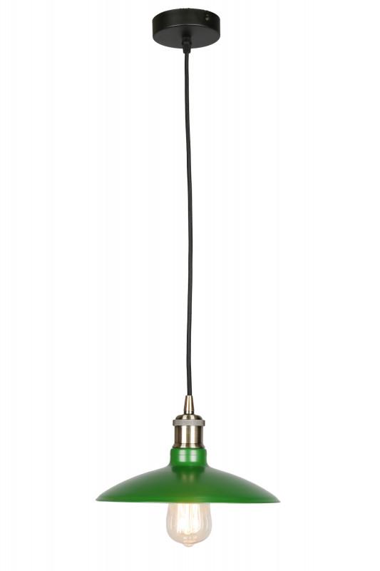 Omnilux OML-90826-01 подвязка садовая archimedes 90826