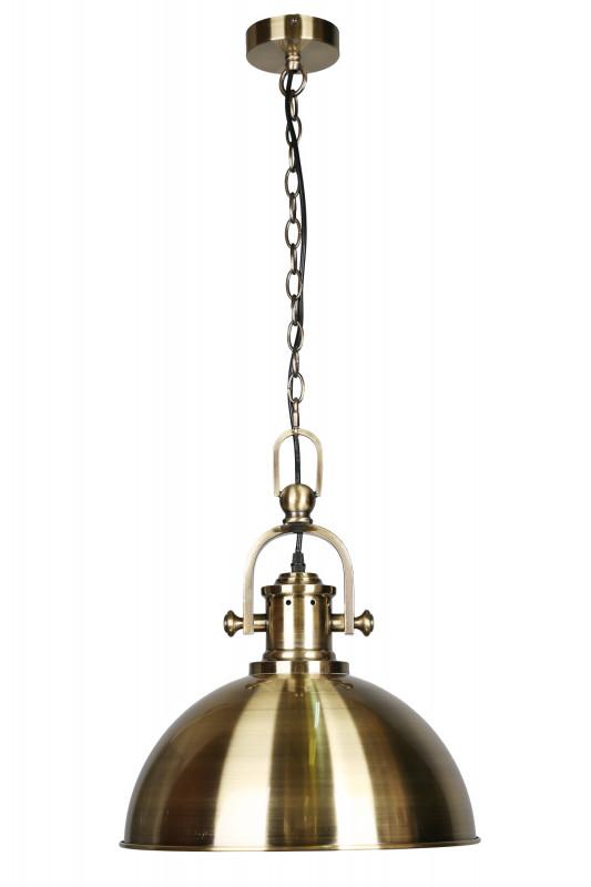 Omnilux OML-91506-01 подвесной светильник omnilux vincenza oml 91506 01