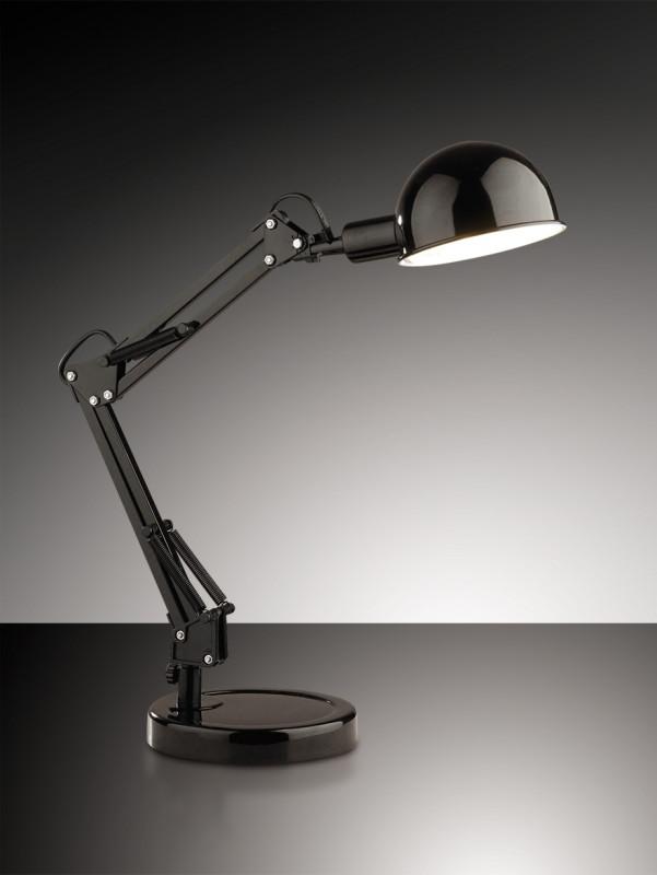 Odeon Light 2323/1T ODL12 914 чёрный Н/лампа  E14 40W 220V IKO