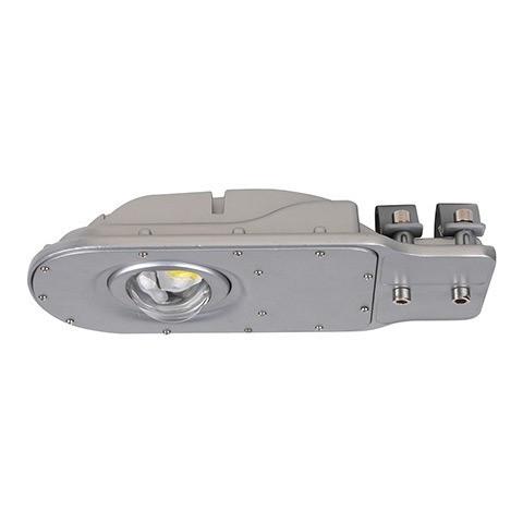 Horoz Electric HL193L Cветодиодный уличный фонарь 30W 6400K Матхром