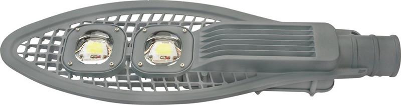 Horoz Electric 074-004-0100 Светодиодный уличный фонарь 100W 4200K