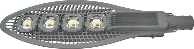 Horoz Electric 074-004-0200 Светодиодный уличный фонарь 200W 4200K 51 074 flock