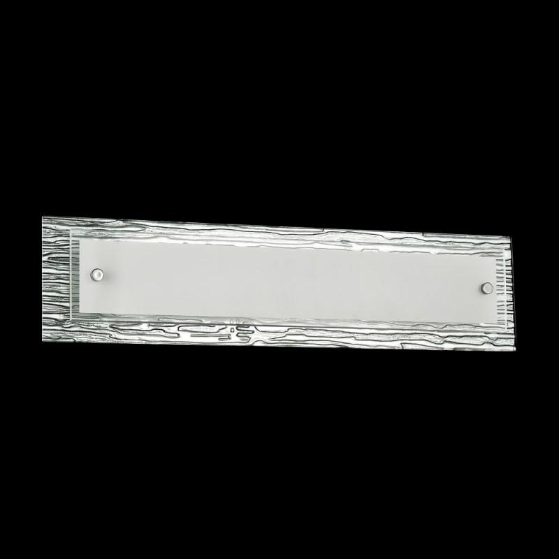 Maytoni MOD311-06-WB настенный светодиодный светильник maytoni mod311 04 wb