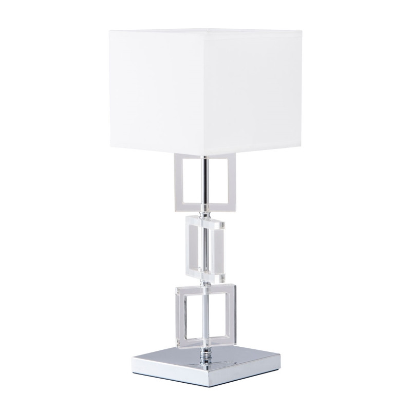 MW-Light 101030801 настольная лампа декоративная mw light прато 6 101030801