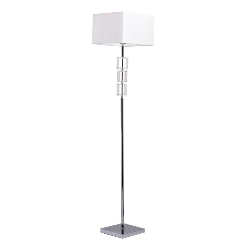 MW-Light 101040901 Прато бра mw light прато 101022501