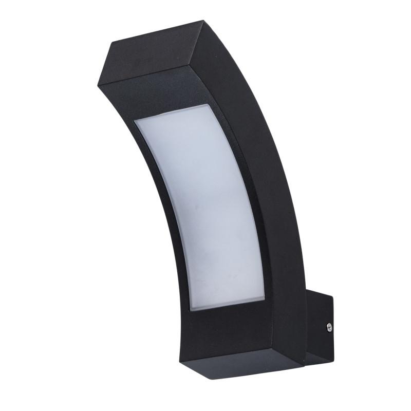 MW-Light 803021001 накладной светильник mw light уран 803021001