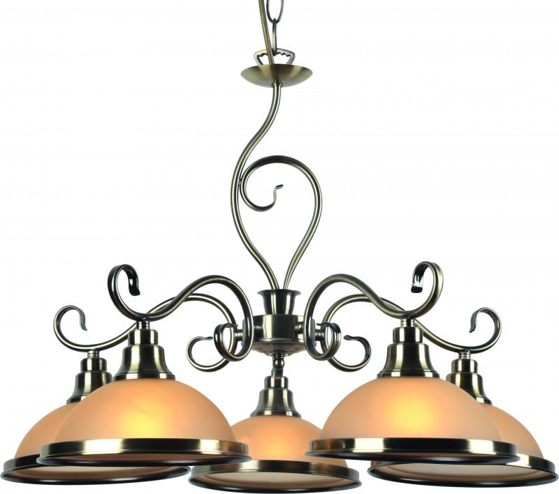 ARTE Lamp A6905LM-5AB