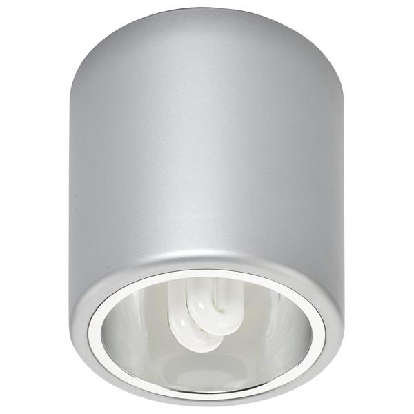 Nowodvorski DOWNLIGHT silver M mantra downlight