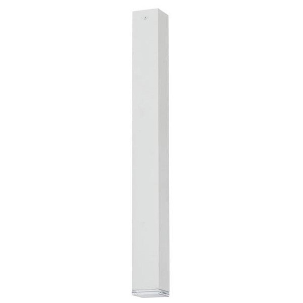 Nowodvorski BRYCE white L
