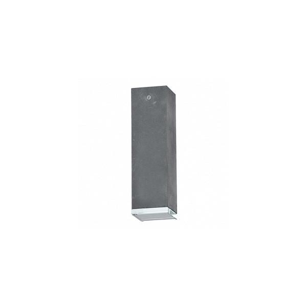Nowodvorski BRYCE concrete S