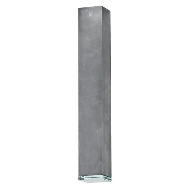 Nowodvorski BRYCE concrete M
