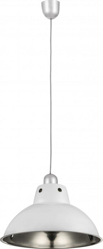 Globo 15231 кастрюля interos 15231 маслины 5 7 л углеродистая сталь