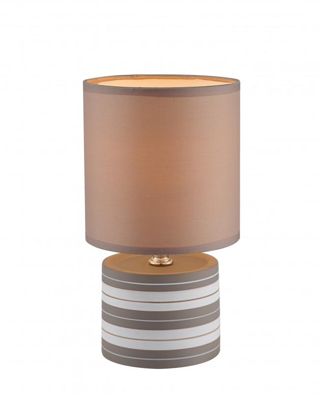 Globo 21663 настольная лампа globo laurie 21663