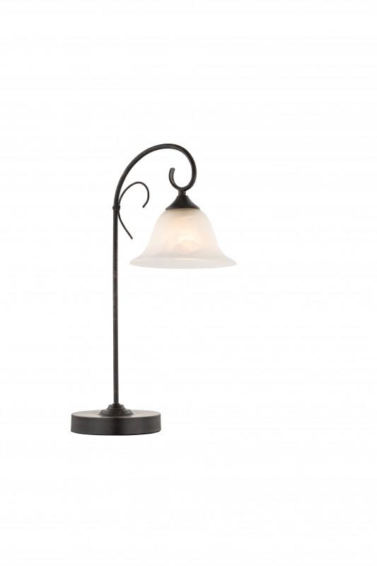 Globo 68410-1T настольная лампа globo декоративная aries 68410 1t