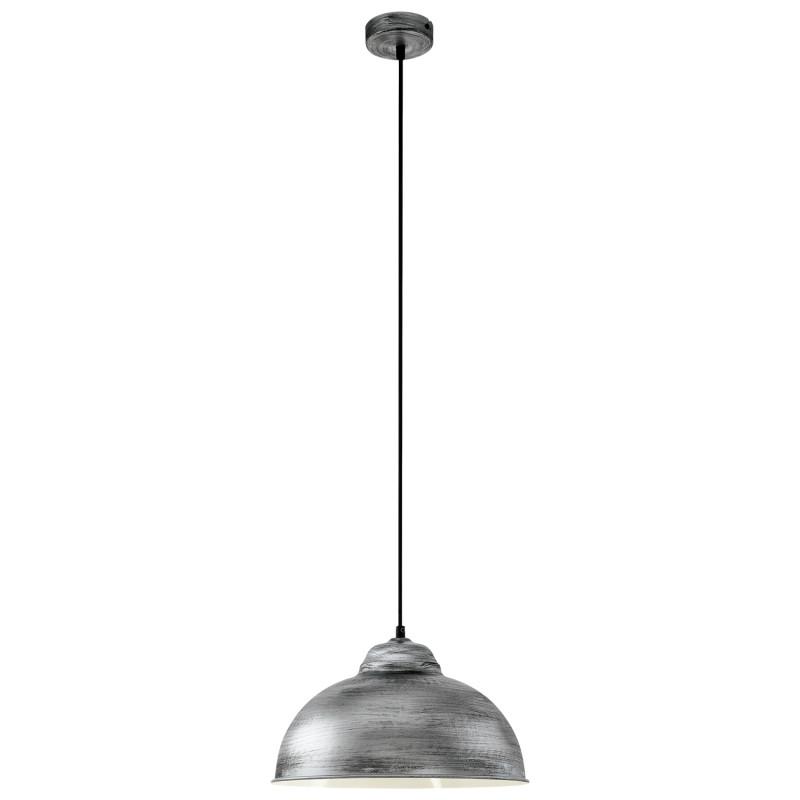 EGLO 49389 комплект из 2 ламп светодиодных eglo led лампы g4 2700k 220 240в 1 2вт 11551