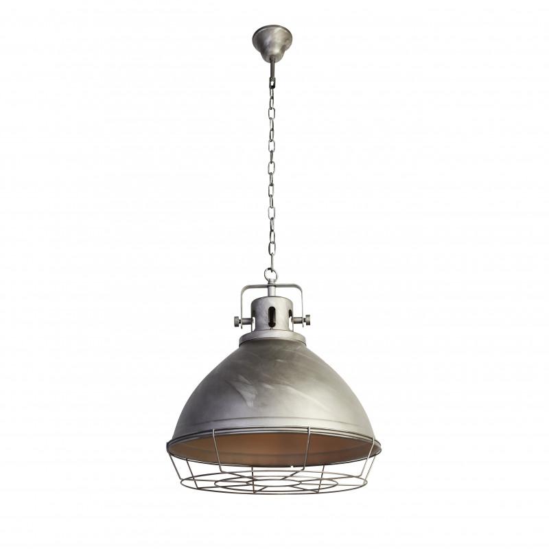 Favourite 1894-1P спот favourite lichtwerfer 1894 4c
