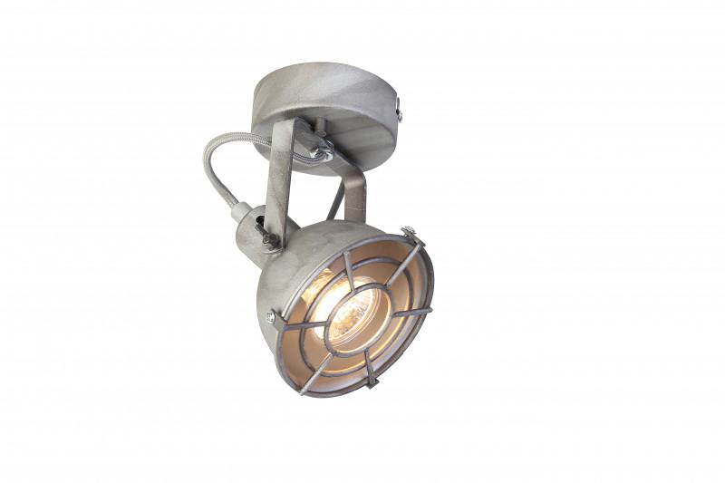 Favourite 1894-1W спот favourite lichtwerfer 1894 4c