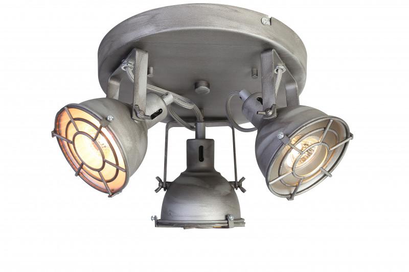 Favourite 1894-3C спот favourite lichtwerfer 1894 4c