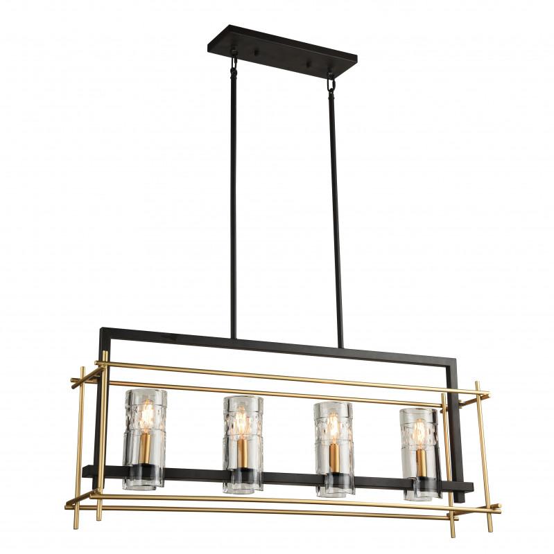 Favourite 1912-4P стекло размер 1470 915 4 тольятти цена