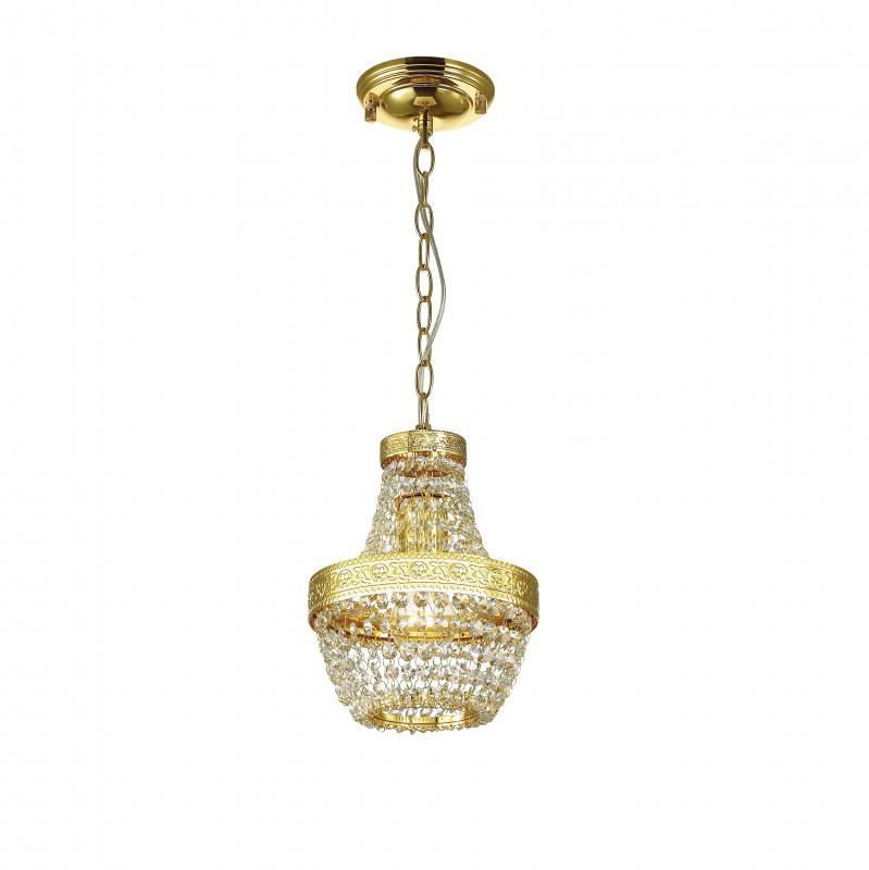 Favourite 1914-1P favourite подвесной светильник favourite premio 1914 1p