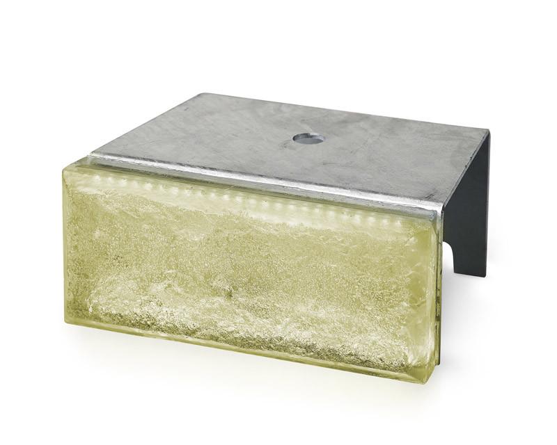 LedStone Светодиодная брусчатка для стен LEDstone VK082 брусчатка в нижнем новгороде недалеко от аэропорта