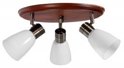 Светильники <b>Дубравия</b> - купить по доступной в интернет ...