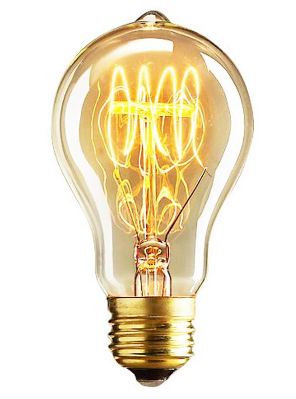 ARTE Lamp ED-A19T-CL60 projector lamp bulb dt00757 dt 00757 for hitachi cp x251 cp x256 ed x10 ed x1092 ed x12 ed x15 with housing