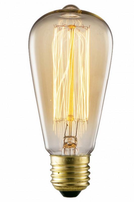 Фото ARTE Lamp ED-ST64-CL60. Купить с доставкой