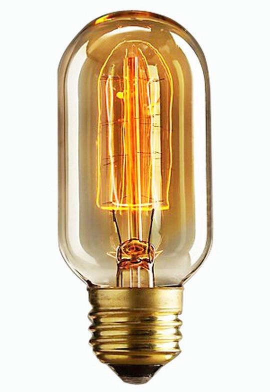 ARTE Lamp ED-T45-CL60 projector lamp bulb dt00757 dt 00757 for hitachi cp x251 cp x256 ed x10 ed x1092 ed x12 ed x15 with housing